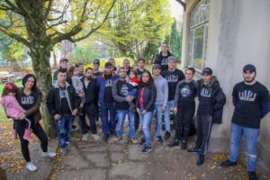 Camp08 (47)