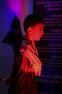 Invigningsfest (9)